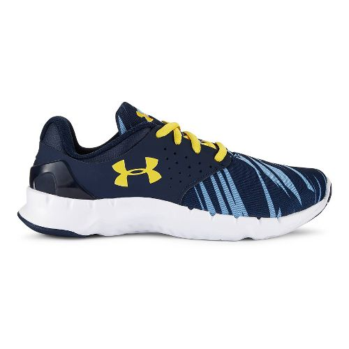 Children's Under Armour�BGS Flow RN GR
