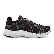 Kids Under Armour BPS Flow RN GR Running Shoe