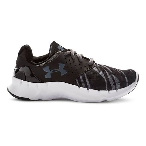 Kids Under Armour�BPS Flow RN GR