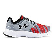 Under Armour Boys BPS Flow RN GR Running Shoe