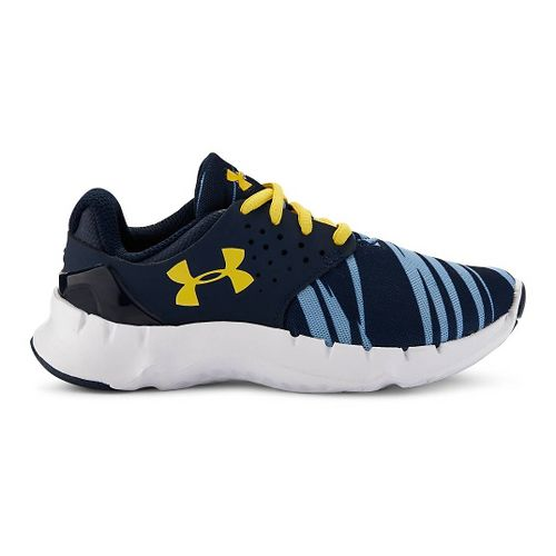 Children's Under Armour�BPS Flow RN GR