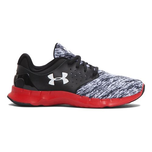 Children's Under Armour�BGS Flow RN Twst