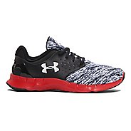 Kids Under Armour BGS Flow RN Twst Running Shoe