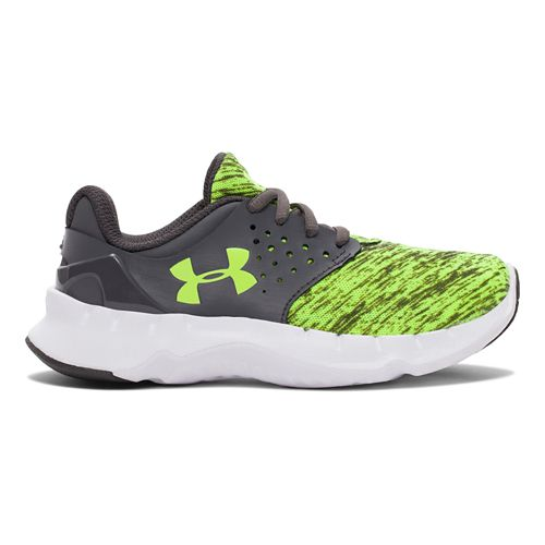 Children's Under Armour�BPS Flow RN Twst