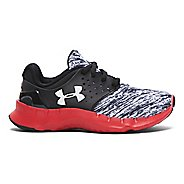 Kids Under Armour BPS Flow RN Twst Running Shoe