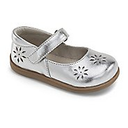 Kids See Kai Run Riolyne Casual Shoe