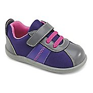 Kids See Kai Run Halifax Casual Shoe