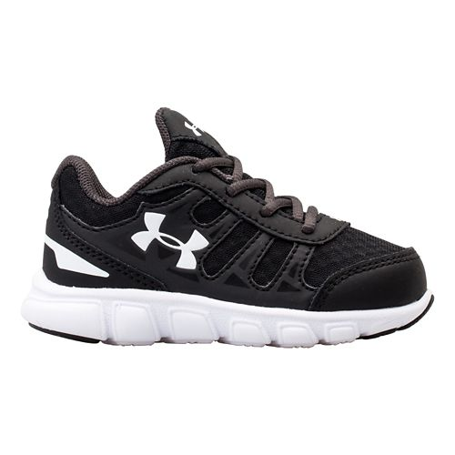 Kids Under Armour�Infant Spine RN L