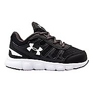 Kids Under Armour Infant Spine RN L Running Shoe