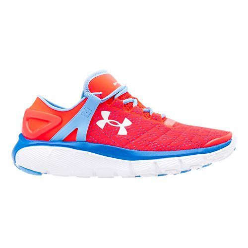 Children's Under Armour�GGS Speedform Fortis