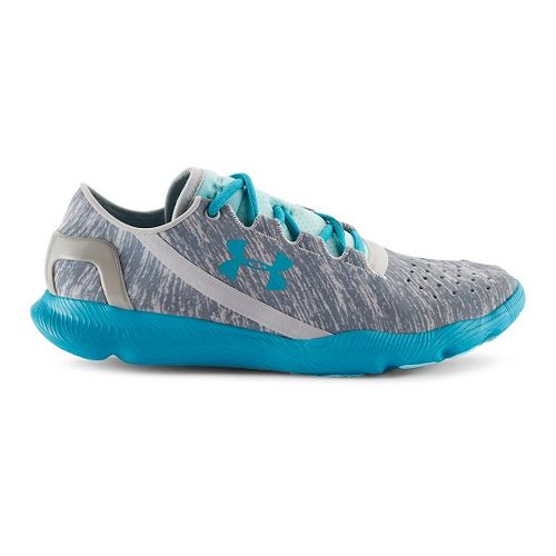 Children's Under Armour�GGS Apollo Twst