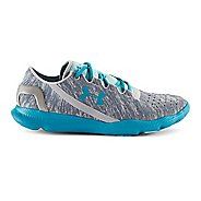 Kids Under Armour GGS Apollo Twst Running Shoe