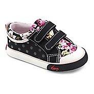 Kids See Kai Run Robyne Casual Shoe