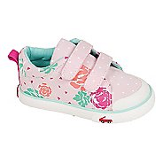Kids See Kai Run Veronica Toddler Casual Shoe