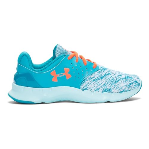 Children's Under Armour�GGS Flow RN Twst