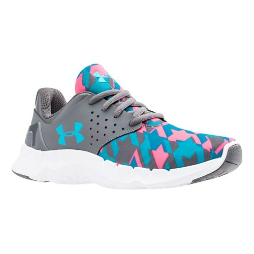 Children's Under Armour�GGS Flow RN GR