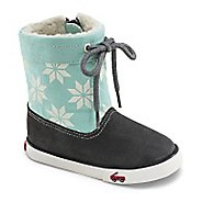 Kids See Kai Run Greta Casual Shoe