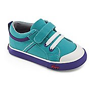 Kids See Kai Run Cecilia Casual Shoe