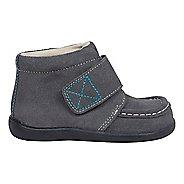 See Kai Run Boys Desmond Casual Shoe