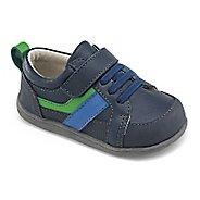 Kids See Kai Run Darius Casual Shoe