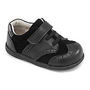 Kids See Kai Run Bennett Casual Shoe