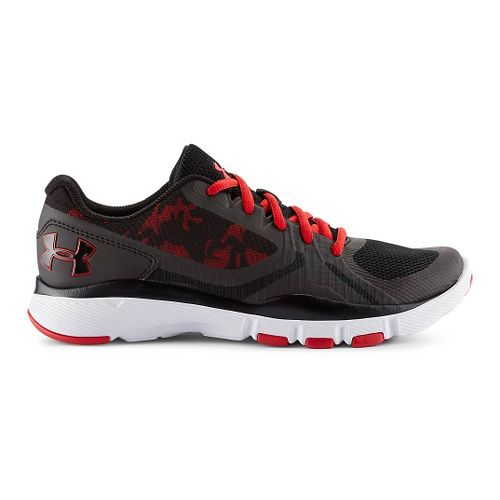 Kids Under Armour�BGS Micro G One TR