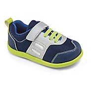 Kids See Kai Run Turon Casual Shoe