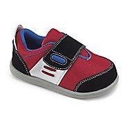 Kids See Kai Run Stanley Casual Shoe