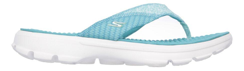 Skechers GO Walk Pizazz Sandals