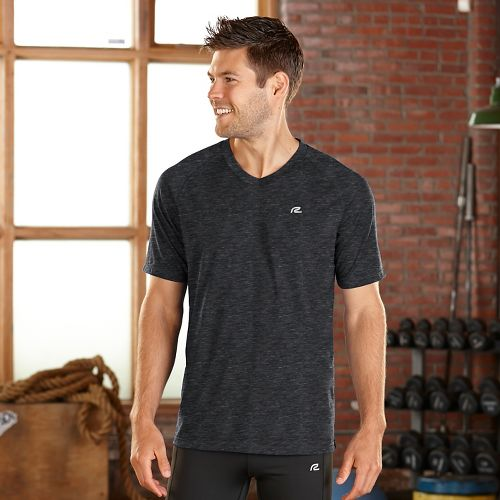 Men's R-Gear�Training Day V-Neck