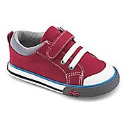 Kids See Kai Run Stevie Casual Shoe
