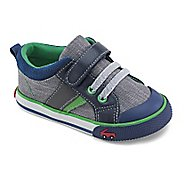 Kids See Kai Run Sammi Casual Shoe