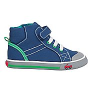See Kai Run Boys Dane Casual Shoe