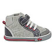 Kids See Kai Run Dane Toddler Casual Shoe