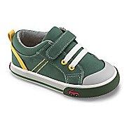 See Kai Run Boys Tanner Casual Shoe
