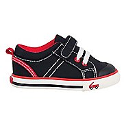 Kids See Kai Run Tanner Toddler Casual Shoe