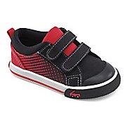 Kids See Kai Run Hiroto Casual Shoe