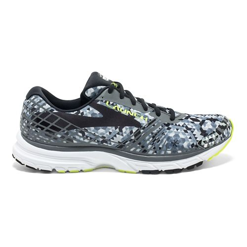 Men's Brooks�Launch 3 Kaleidoscope
