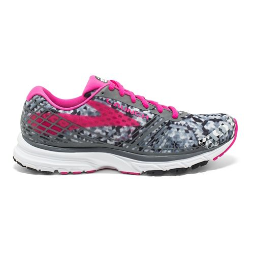 Women's Brooks�Launch 3 Kaleidoscope