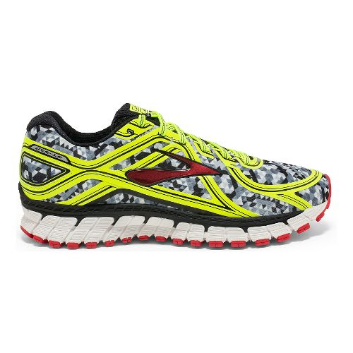 Men's Brooks�Adrenaline GTS 16 Kaleidoscope