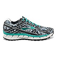 Womens Brooks Adrenaline GTS 16 Kaleidoscope Running Shoe