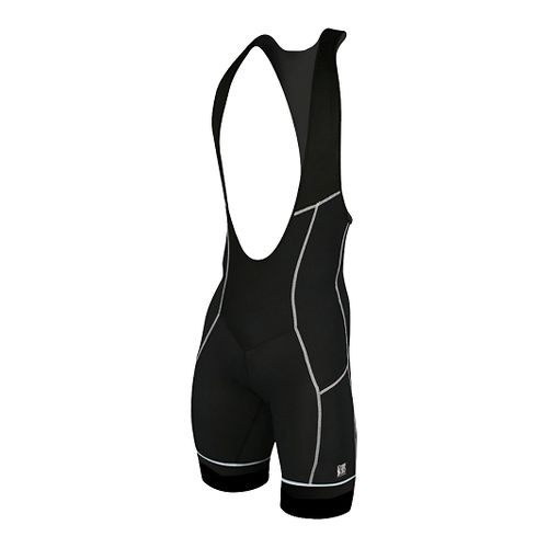 Men's De Soto�Mobius Bib Short