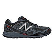 Mens New Balance T910v2 GTX Trail Running Shoe