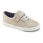 Kids See Kai Run Aubree Casual Shoe