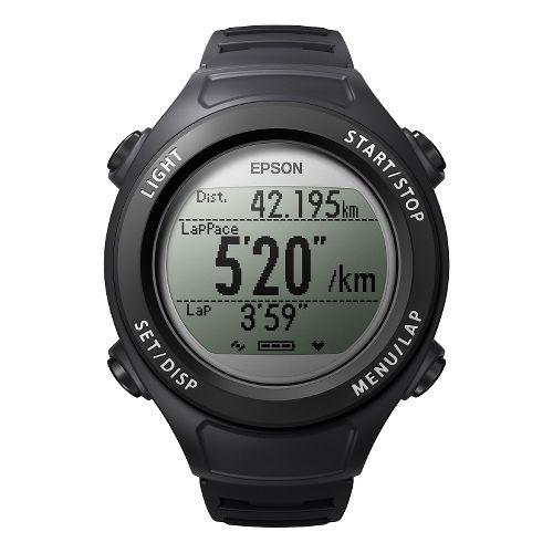 Epson�Runsense SF-110 GPS Fitness Running Watch