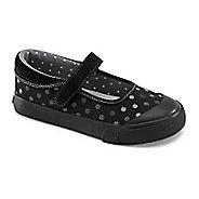 See Kai Run Girls Sandi Casual Shoe