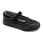 Kids See Kai Run Sandi Casual Shoe
