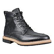 Mens Timberland West Haven Waterproof Casual Shoe