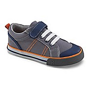 Kids See Kai Run Callen Casual Shoe