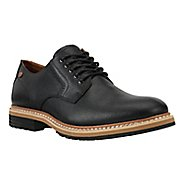 Mens Timberland West Haven Oxford Casual Shoe